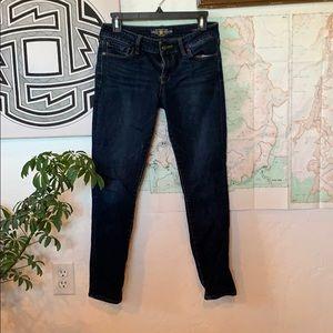 Lucky jeans -Lolita Skinny
